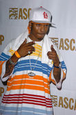 Chingy at the ASCAP 18th Annual Rhythm & Soul Music Awards, The Beverly Hilton, Beverly Hills, CA 06-27-05 — Stock Photo