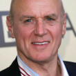 Постер, плакат: Alan Dale At the 3rd Annual BAFTA LA and Academy of Television Arts and Sciences Emmy Nominees Tea Party Park Hyatt Hotel Century City CA 09 17 05