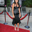 Adi Schnall  At the premiere of Pretty Persuasion, Arclight Cinerama Dome, Hollywood, CA 08-09-05 — Foto de Stock
