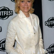 Stock Photo: Outfest Screening of Pursuit Of Equality