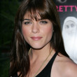 Selma Blair — Stock Photo