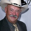 ������, ������: Barry Corbin