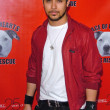 Wilmer Valderrama — Photo