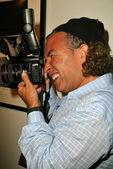 Brad Elterman — Stock Photo