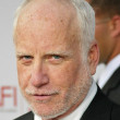 ������, ������: Richard Dreyfuss