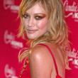 Candie&#039;s, Kohl&#039;s and Hilary Duff Announce A New Ad Campaign - Stock Photo