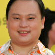 William Hung — 图库照片