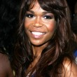 Stock Photo: Michelle Williams of Destinys Child
