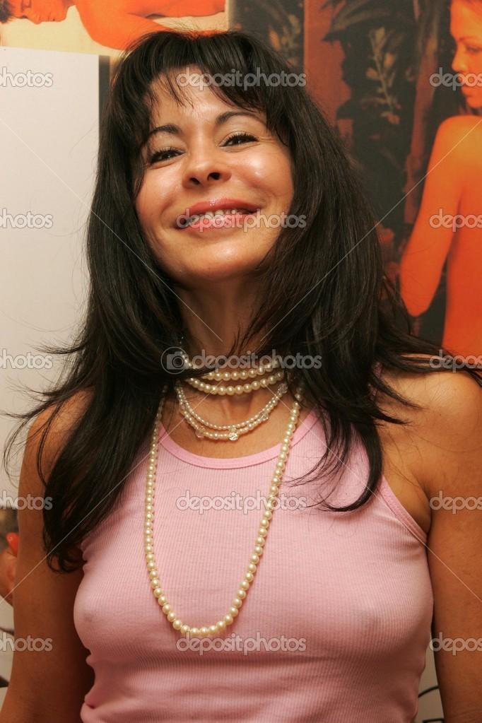 María Conchita Alonso Wikipédia