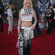 Alexis Arquette at the Lords Of Dogtown World Premiere, Graumans Chinese Theatre, Hollywood, CA 05-24-05 — Stock Photo