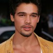 Постер, плакат: Steven Strait