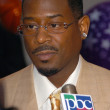 Martin Lawrence — Stock Photo