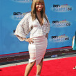 Stock Photo: 2005 BET Awards - Arrivals
