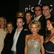 "The Cast of ""Nip Tuck"" — Stok fotoğraf"