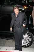 Al Pacino — Stockfoto