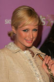 Paris Hilton — Stock Photo