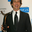 Постер, плакат: Alexander Payne at the 57th Annual Writers Guild Awards Pressroom Hollywood Palladium Hollywood CA 02 19 05
