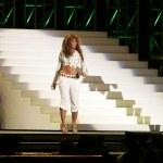 ������, ������: Beyonce