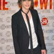 Katherine Moennig at the Screening Premiere for the 2nd Season of Showtimes The L Word at the Directors Guild of America, Los Angeles, CA. 02-16-05 — Stock Photo #17012899