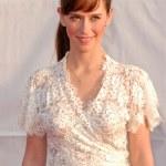 ������, ������: Jennifer Love Hewitt