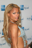 Blu cantrell — Photo