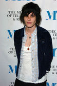 Katherine Moennig The Museum of Television and Radio Presents Showtimes The L Word, The Directors Guild, Hollywood, CA 03-10-05 — Foto de Stock