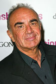 Robert Shapiro — Stock Photo