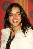 Michelle Rodriguez — Stock Photo