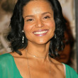 ������, ������: Victoria Rowell