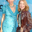 ������, ������: Maggie Gyllenhaal and Patricia Clarkson