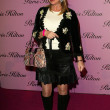 "Stock Photo: ""Paris Hilton Fragrance"" Launch Party"