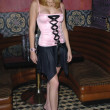 Alana Curry at the 2005 Playboy Fashion Show and Party, Spider Club, Hollywood, CA 02-03-05 - ストック写真