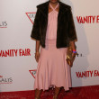 Vanity Fair Amped Party — Stockfoto
