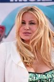 Jennifer coolidge — Foto Stock