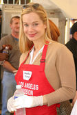 Jennifer gareis — Foto de Stock