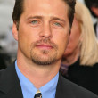 Постер, плакат: Jason Priestly