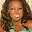 Stock Photo: Star Jones