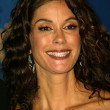Teri Hatcher — Stockfoto #17037145