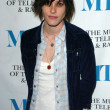 Katherine Moennig The Museum of Television and Radio Presents Showtimes The L Word, The Directors Guild, Hollywood, CA 03-10-05 — Stock Photo