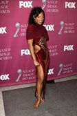 Kellita Smith at the 36th NAACP Awards Arrivals, Dorothy Chandler Pavilion, Los Angeles, CA 03-19-05 — Stock Photo