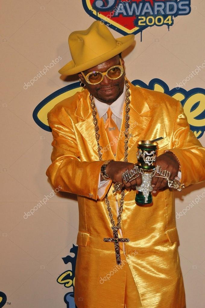 Don Magic Juan Twitter The Bishop Don Magic Juan at