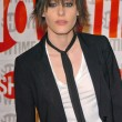 Katherine Moennig at the Screening Premiere for the 2nd Season of Showtimes The L Word at the Directors Guild of America, Los Angeles, CA. 02-16-05 - Stock Photo