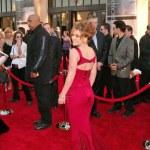������, ������: Kelly Clarkson