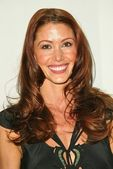 Shannon Elizabeth — Stock Photo