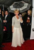 Helen Mirren — Zdjęcie stockowe