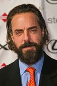 Titus Welliver — Stock Photo
