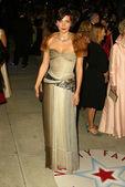 Maggie Gyllenhaal — Stock Photo