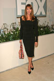 Amanda Righetti — Stock Photo