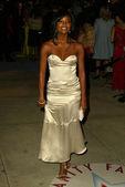 2005 vanity fair oscar partisi — Stok fotoğraf