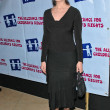 Sela Ward — Stock Photo #17050799